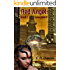 Red Angel: Book I: Smugglers (Red Angel Series 1)