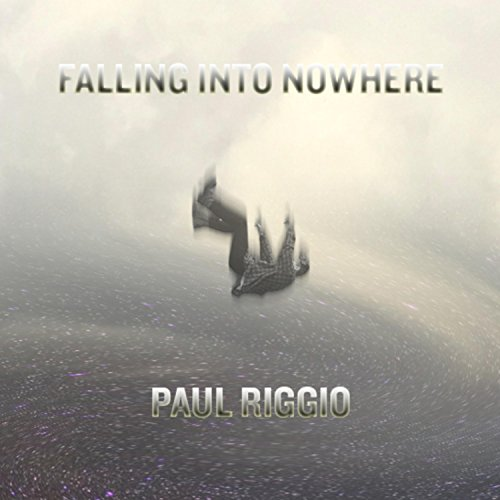 Falling Into Nowhere
