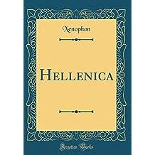 Hellenica (Classic Reprint)
