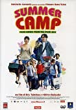 Summer Camp [Import italien]