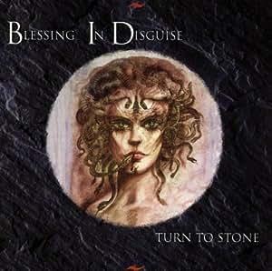 Turn to stone (1994)