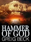Hammer of God: Alex Hunter 5.5