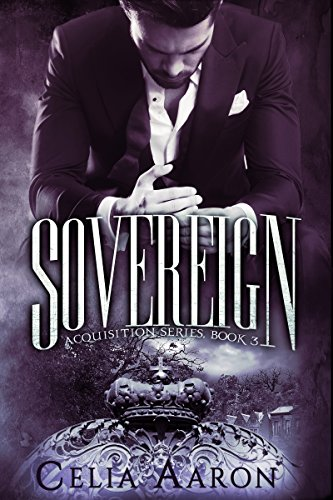 sovereign-acquisition-series-book-3-english-edition
