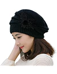 casquettes bonnets et chapeaux femme. Black Bedroom Furniture Sets. Home Design Ideas