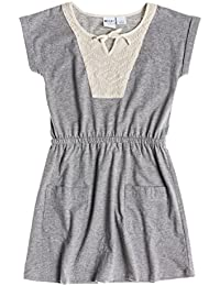 Roxy Sweet Thing Robe à manches courtes Fille Heritage