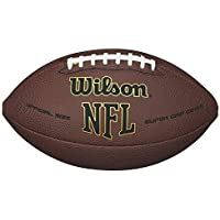 wholesale dealer 5e581 4ebbd Febelle American Football Rugby - Balón de Rugby para Adolescentes, Deportes,  Adolescentes, Estudiantes