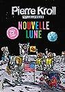 NOUVELLE LUNE par Kroll