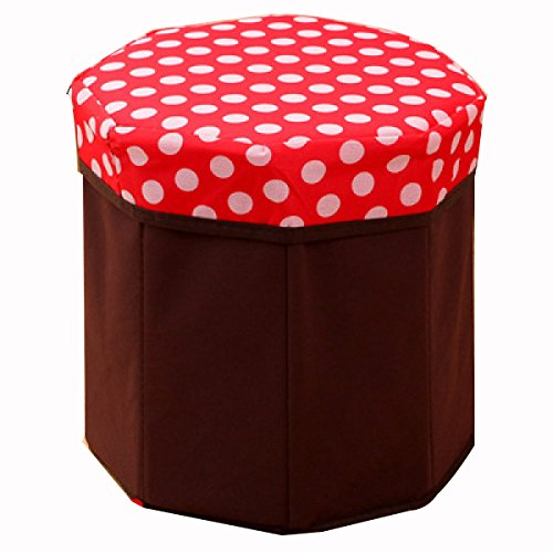 asdyo-neue-multifunktionale-kreative-haushaltswaren-aufbewahrungsbox-lagerung-hocker-farbe-optionalr