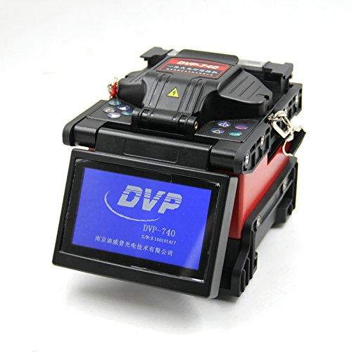 dvp-740-multi-language-ftth-fiber-optic-splicing-machine-fusion-splicer