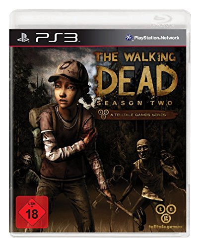 the-walking-dead-season-2-sony-playstation-3