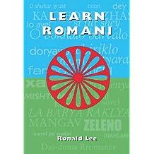 Learn Romani: Das-duma Rromanes