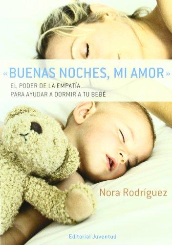 Leer Buenas Noches Mi Amor Materia Gris Pdf En Linea Arifruasaa