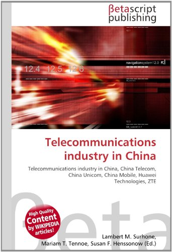 telecommunications-industry-in-china-telecommunications-industry-in-china-china-telecom-china-unicom