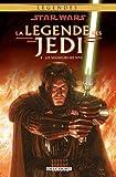Star Wars, La légende des Jedi, Tome 4 : Les seigneurs des Sith