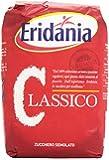 Eridania Zucchero Classico Semolato - 1000 g
