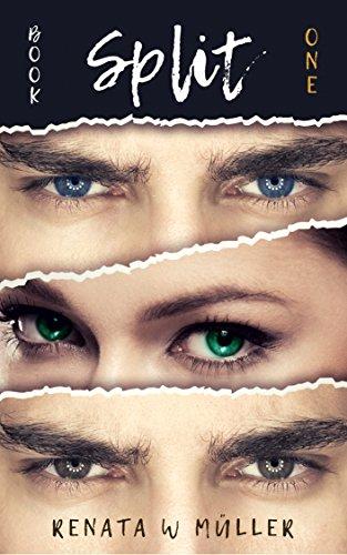 Book cover image for Split (Split Series Book 1)