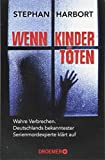 ISBN 3426301865