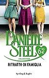 51wRHNecEtL._SL160_ Recensione di L'appartamento di Danielle Steel Recensioni libri