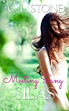 Silas: Meeting Sang #3 - The Academy Ghost Bird Series