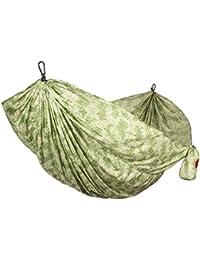 Grand Trunk Hängematte Doppel Parachute Nylon