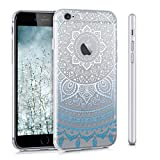 iPhone 5S Cases,SpiritSun Plastic PC Hard Back Covers - Best Reviews Guide