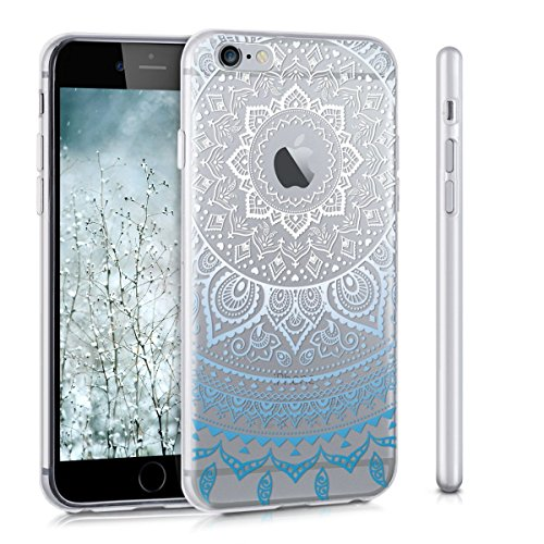 coque iphone 5 douce