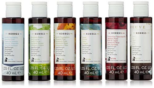 korres-the-greatest-mini-showergel-collection