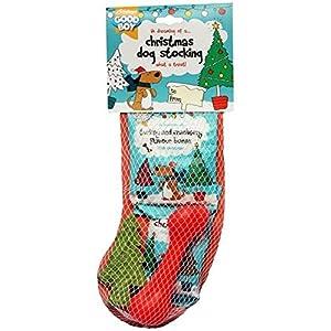 Good-Boy-Christmas-Dog-Stocking