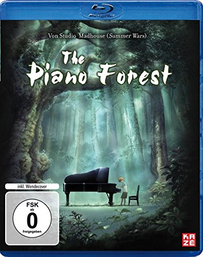 The-Piano-Forest-Blu-ray
