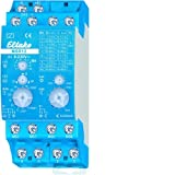 Eltako MSR12-8.230VUC Multifunktions-Sensorrelais