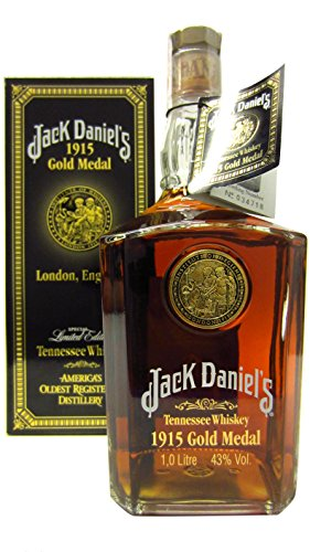 jack-daniels-1915-gold-medal-limited-edition-1-litre-bottle-whisky