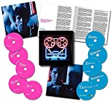 Keychains & Snowstorms The Soft Cell Story (Box 9Cd+Dvd Limited)