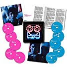 Keychains & Snowstorms – The Soft Cell Story