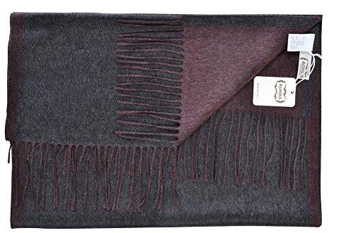 agnona-scarf-gray-silk-188-cm-x-38-cm