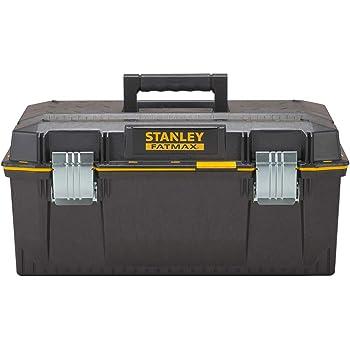 STST1-71964   kostenloser Versand STANLEY Kombi-Werkzeugbox
