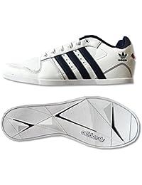 Suchergebnis auf für: adidas plimcana low