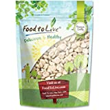 Food to Live Frijoles lupini 453 gramos