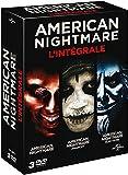 American Nightmare - L'intégrale
