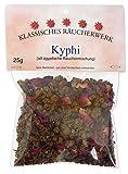 Kyphi 25g-Beutel