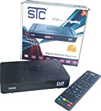 Best Fta Receivers - STC FTA Free to Air Set Top Box Review