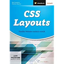 CSS Layouts