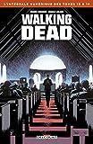 Walking Dead - Intégrale T13 à 16