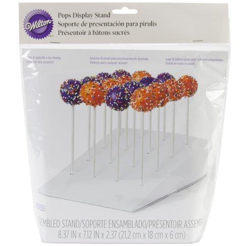cake-pops-inclinato-trattare-stand-1-pkg-237x837