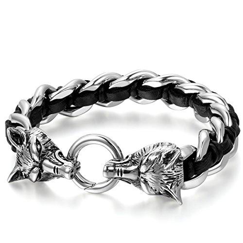 JewelryWe JewelryWe46051633