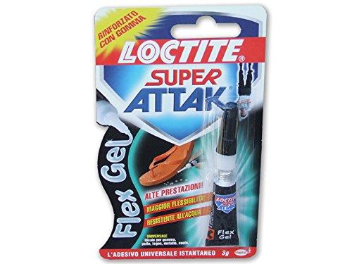 super-attak-3grflex-gel-power