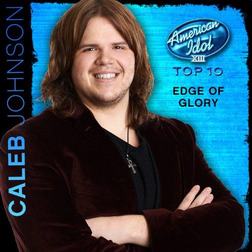 edge-of-glory-american-idol-performance