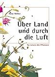 ISBN 9783715204390