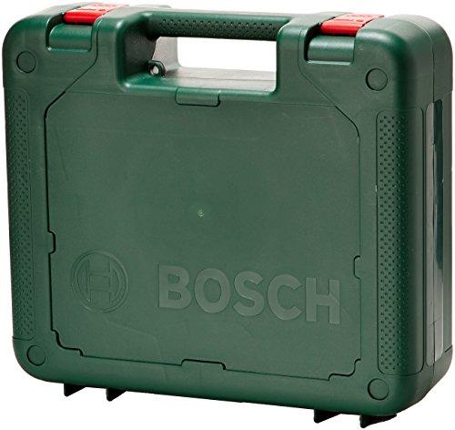 Bosch Schwingzahl 24.000
