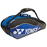 Yonex 9626B Pro Badminton 6 Racket Bag