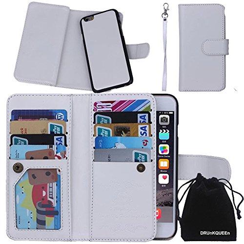 DRUnKQUEEn iPhone 6 Plus / iPhone 6s